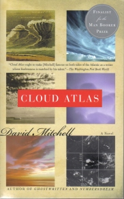 Mitchell cloud atlas