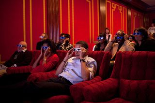 Obamas-3d-glasses-2216-1240976857-2