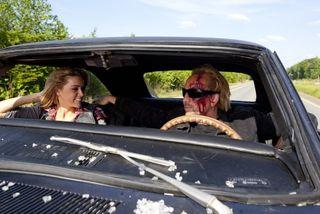 Drive angry nicolas cage