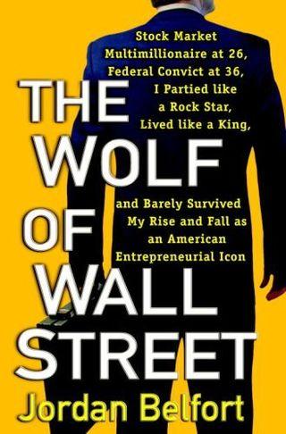 The-Wolf-of-Wall-Street-B000W8HC8I-L