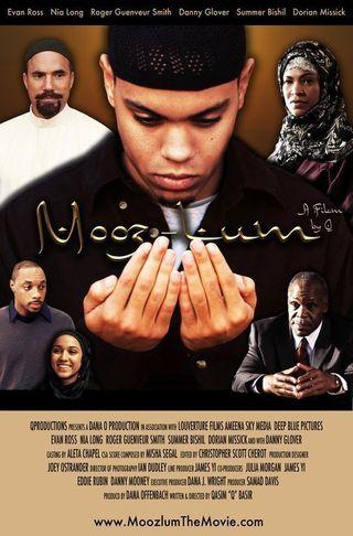Mooz-lum the movie