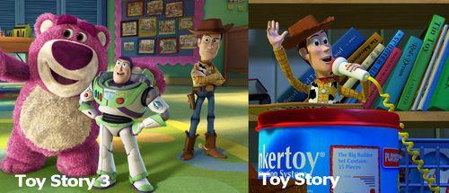 Toy-story-comparison