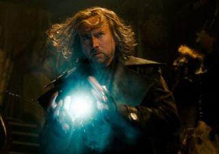 Nicolas cage sorcerer apprentice