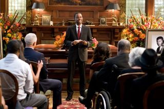 Death at a funeral 1 chris rock