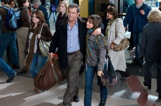 Mel gibson edge of darkness 2