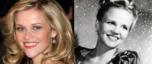 Reese-Witherspoon-Peggy-Lee