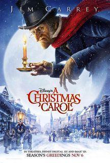 A_christmas_carol_jim_carrey_poster