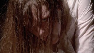 The last exorcism ashley bell close up