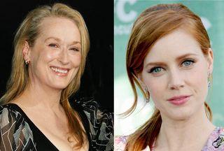 Meryl-Streep-and-Amy-Adams