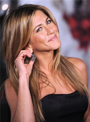 Jennifer Aniston s s s aaaa