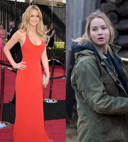 Jennifer-lawrence-before-after