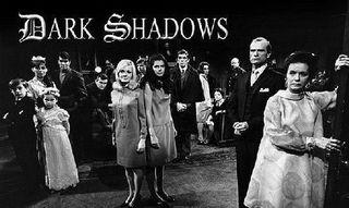 Dark_Shadows_z-thumb-550x328-29654