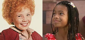Annie-original-Willow-Smith