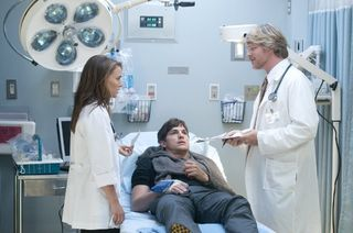 Portman kutcher no strings attached_