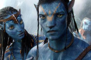 Avatar-movie-review_full_600