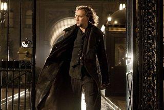 Nicolas cage sorcerer_