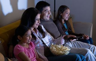 Family-watching-movie-lg