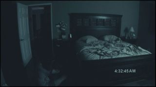 Paranormal-activity-bedroom1