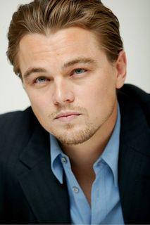 Leonardo_DiCaprio - 1 - Blood_Diamond