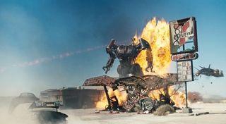 Terminator 7 11