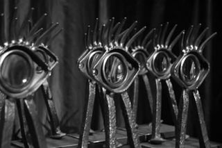 Trophies_480bw