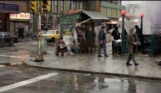 Watchmen_new york city