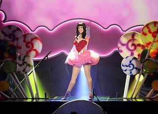 Katy-perry-concert-paris