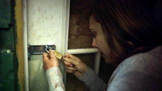 Silent house lock elizabeth olsen
