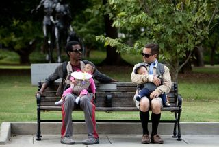 What to expect when youre expecting chris rock