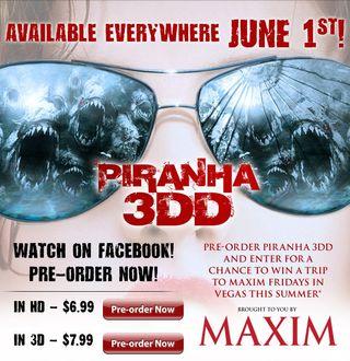 Piranha-3DD-facebook