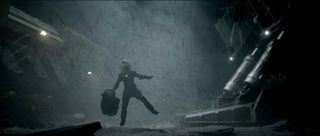 Prometheus storm 2