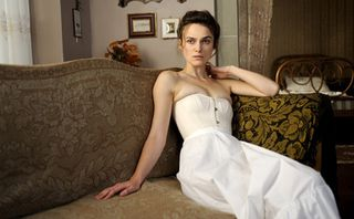 A_Dangerous_Method_keira_knightley