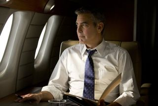 Ides of march george clooney