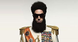 Sacha-Baron-Cohen-the-Dictator-2012