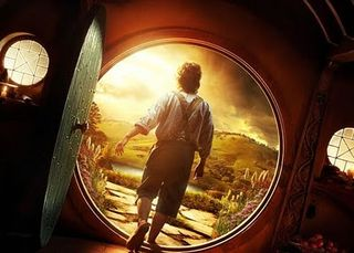 The_Hobbit_Film