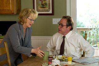 Hope Springs Tommy Lee Jones Meryl Streep 2