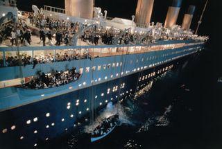 Titanic-11424
