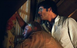Straw dogs james marsden