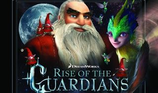 Rise-Of-The-Guardians3