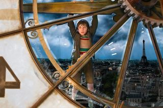 HUGO_movie_photo_4-535x356