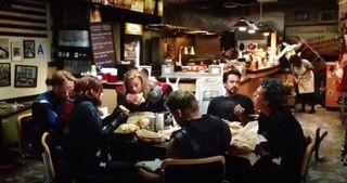Esq-avengers-shawarma-050912-xlg