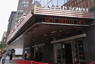Ncmupfront-theatermarquis