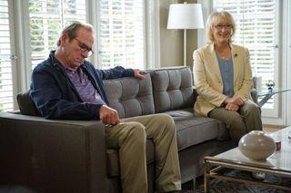 Hope Springs Tommy Lee Jones Meryl Streep 3