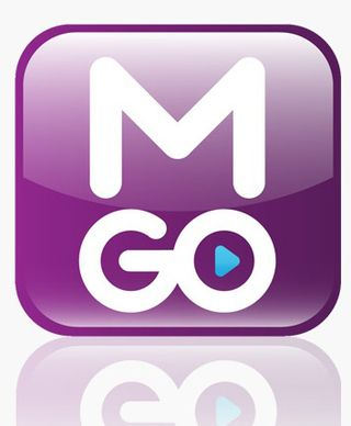 MGO-logo