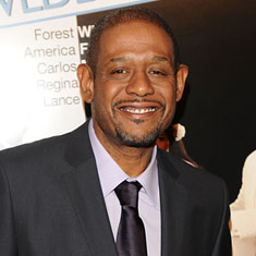 Default-forest-whitaker