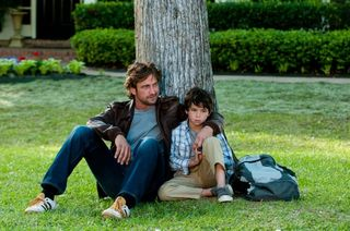Playing for keeps gerard butler 2