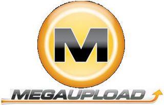 Megaupload piracy