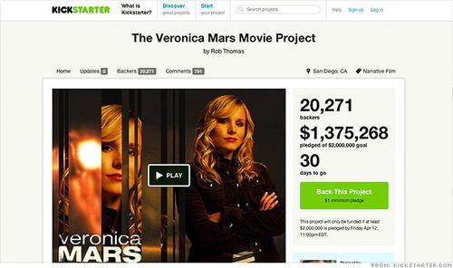 Veronica-mars-kickstarter-620xa