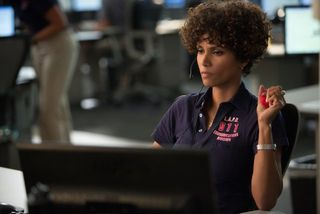 The call halle berry 2