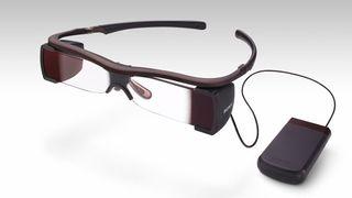 Sony-closed-captioning-glasses